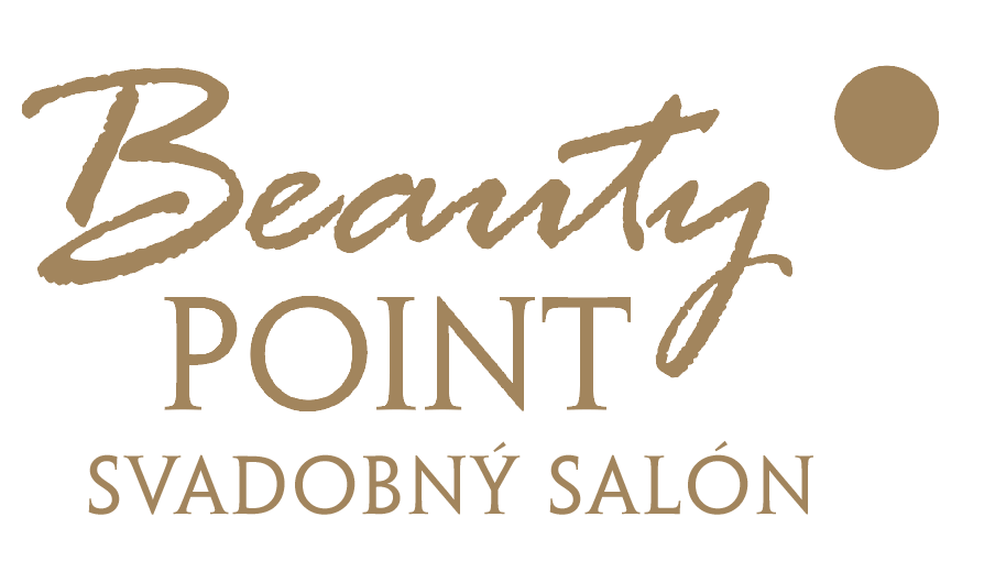 Svadobný salón Beauty POINT